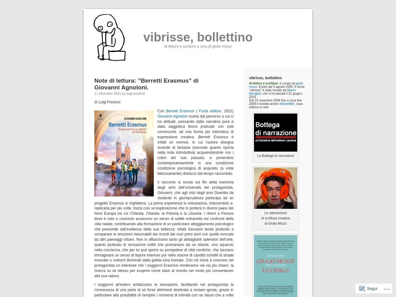 vibrisse-bollettino-di-letture-e-scritture