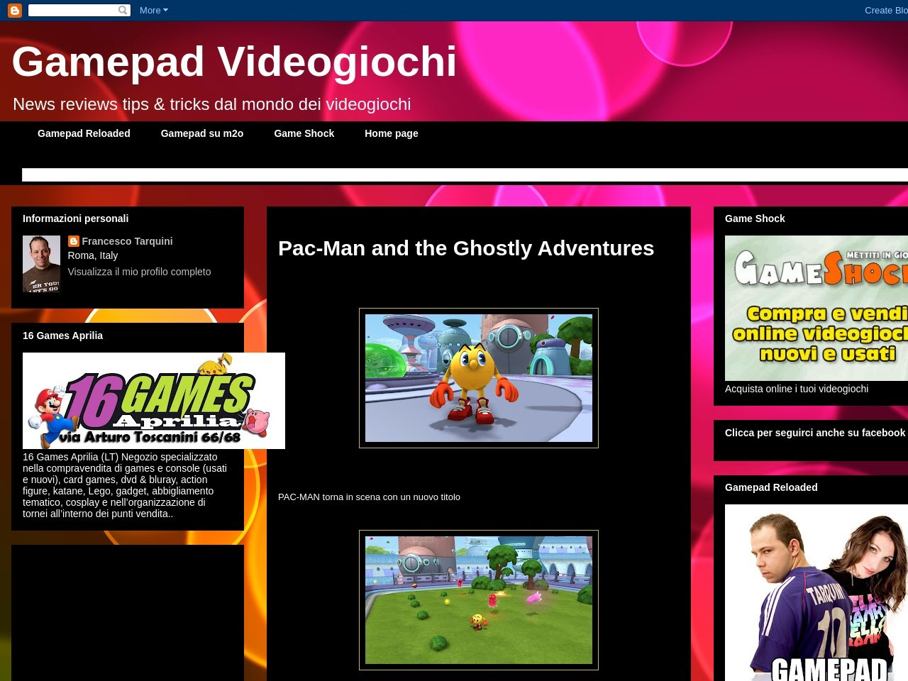 videogiochi-gamepad