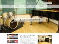 Vivo Music School