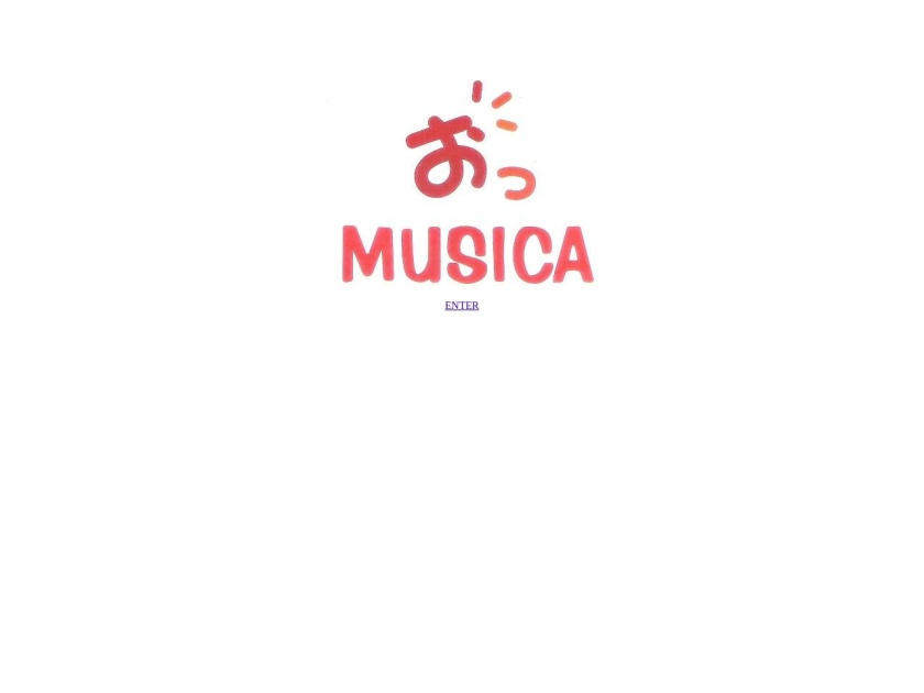 那覇MUSICA