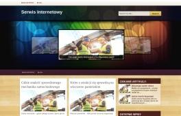 White Bear Royal