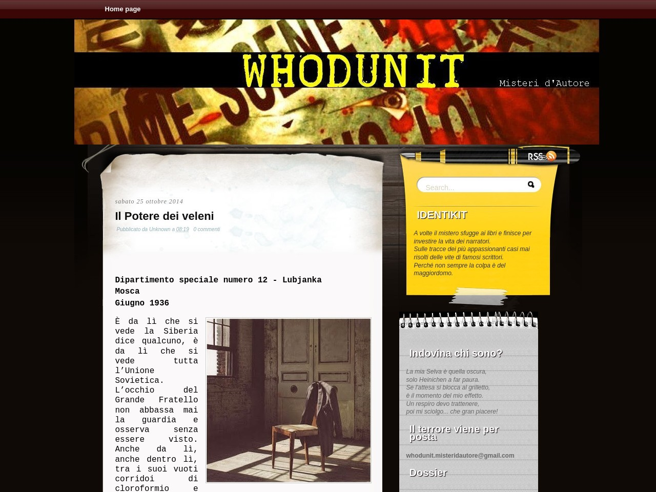 whodunit-misteri-dautore
