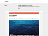 Wpshower - Free & Premium Wordpress Themes