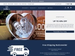 3dlasergifts Coupon and Promo codes