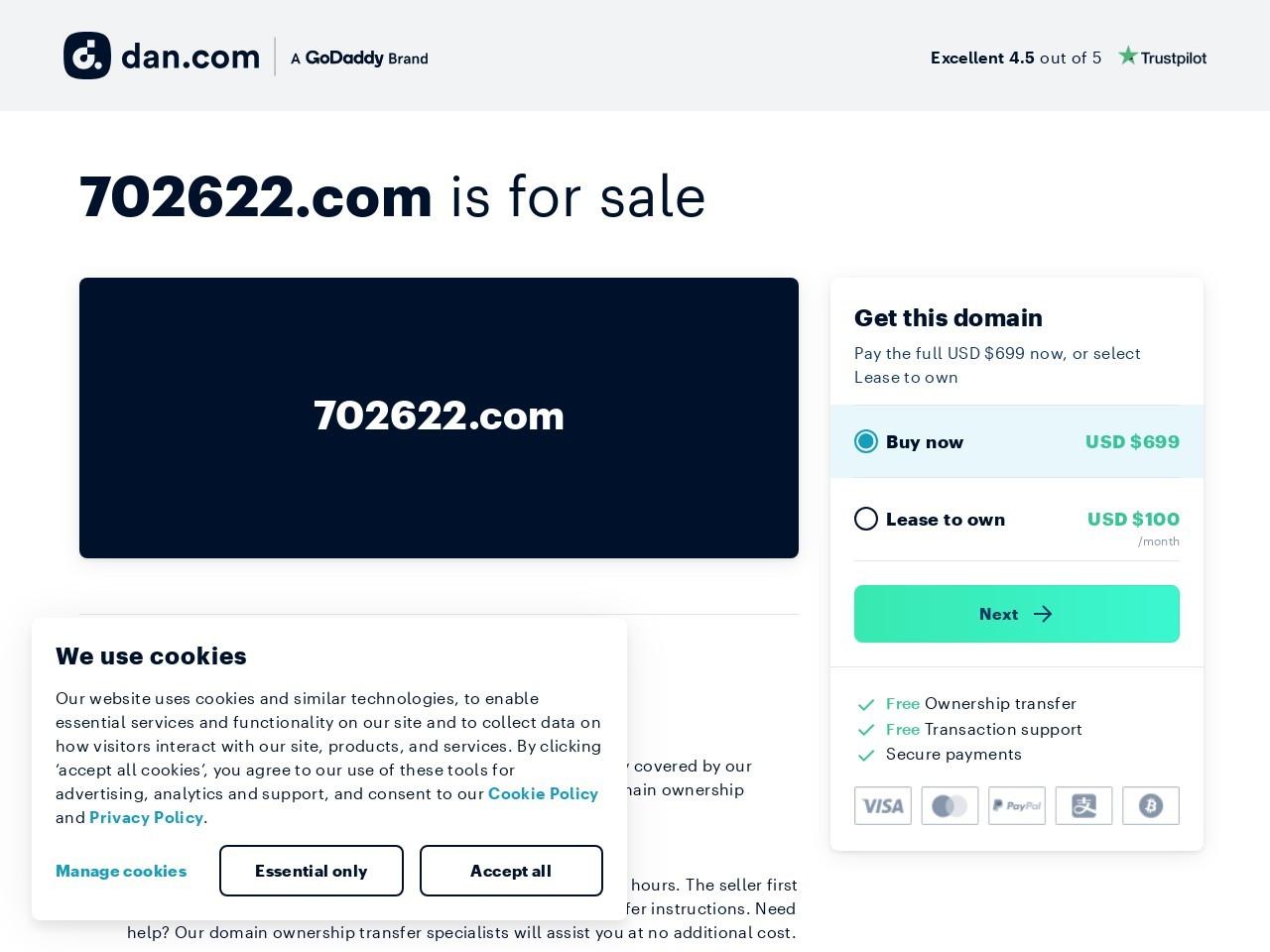 G−style.横浜
