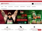 A1Supplements.com Coupon and Promo codes
