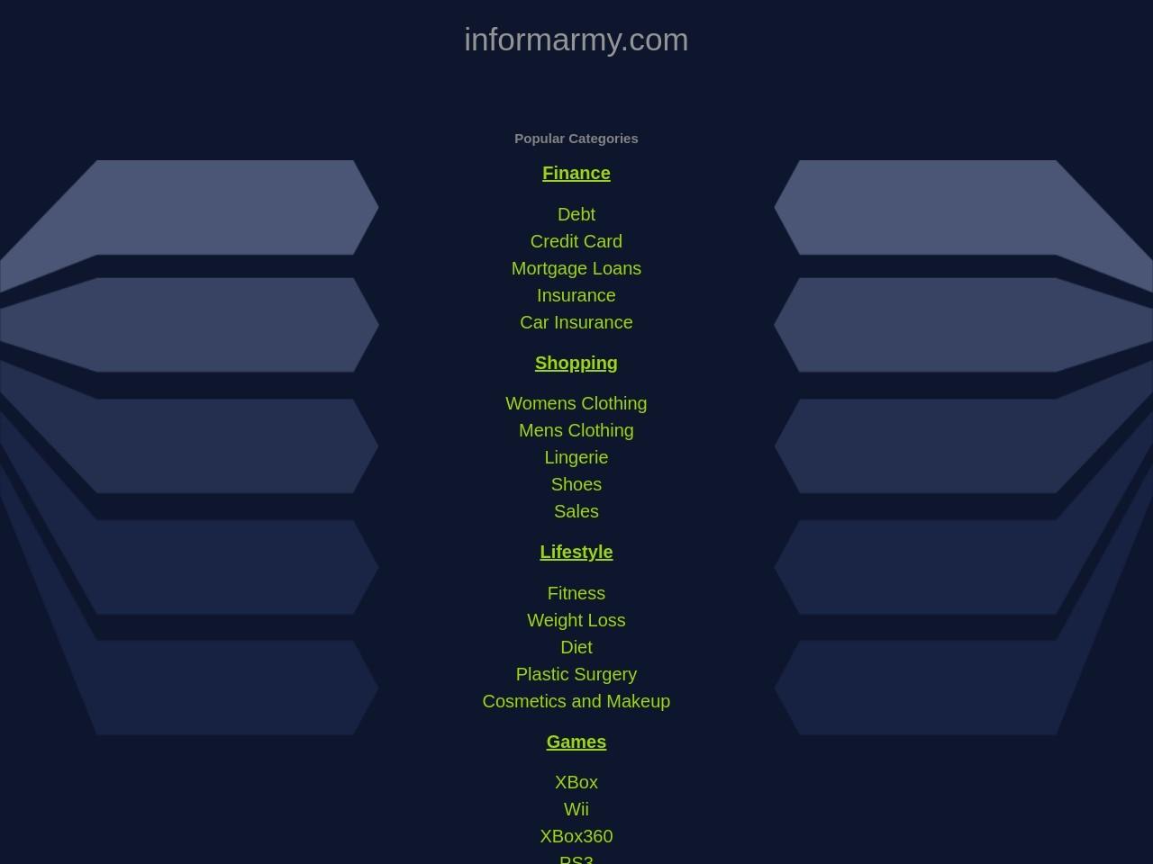 informarmy-com-il-blog-dellinformazione