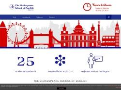The Shakespeare School Of English - Opiniones de alumnos -