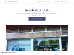 Dali C.b. - Opiniones de alumnos -