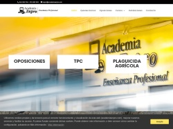 Academia Empro - Opiniones de alumnos -