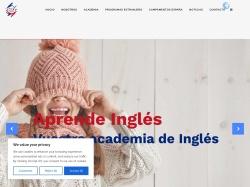 Academia Ingles Loranca - Opiniones de alumnos -