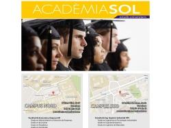 Academia Sol - Opiniones de alumnos -
