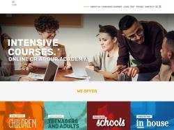 Torrevieja Language Centre - Opiniones de alumnos -