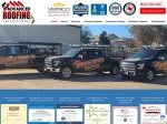 thumbnail image of Advanced Roofing & Repair