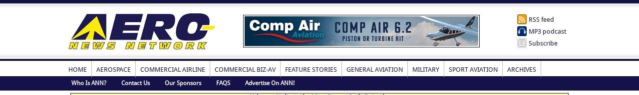 ANNs Daily Aero-Term (03.05.18): Desired Track