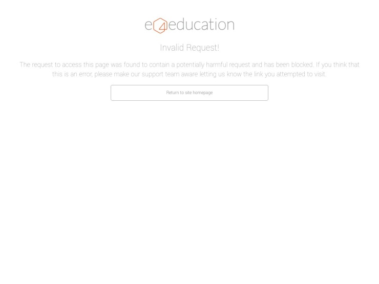 Altrincham Grammar School for Boys reviews and contact