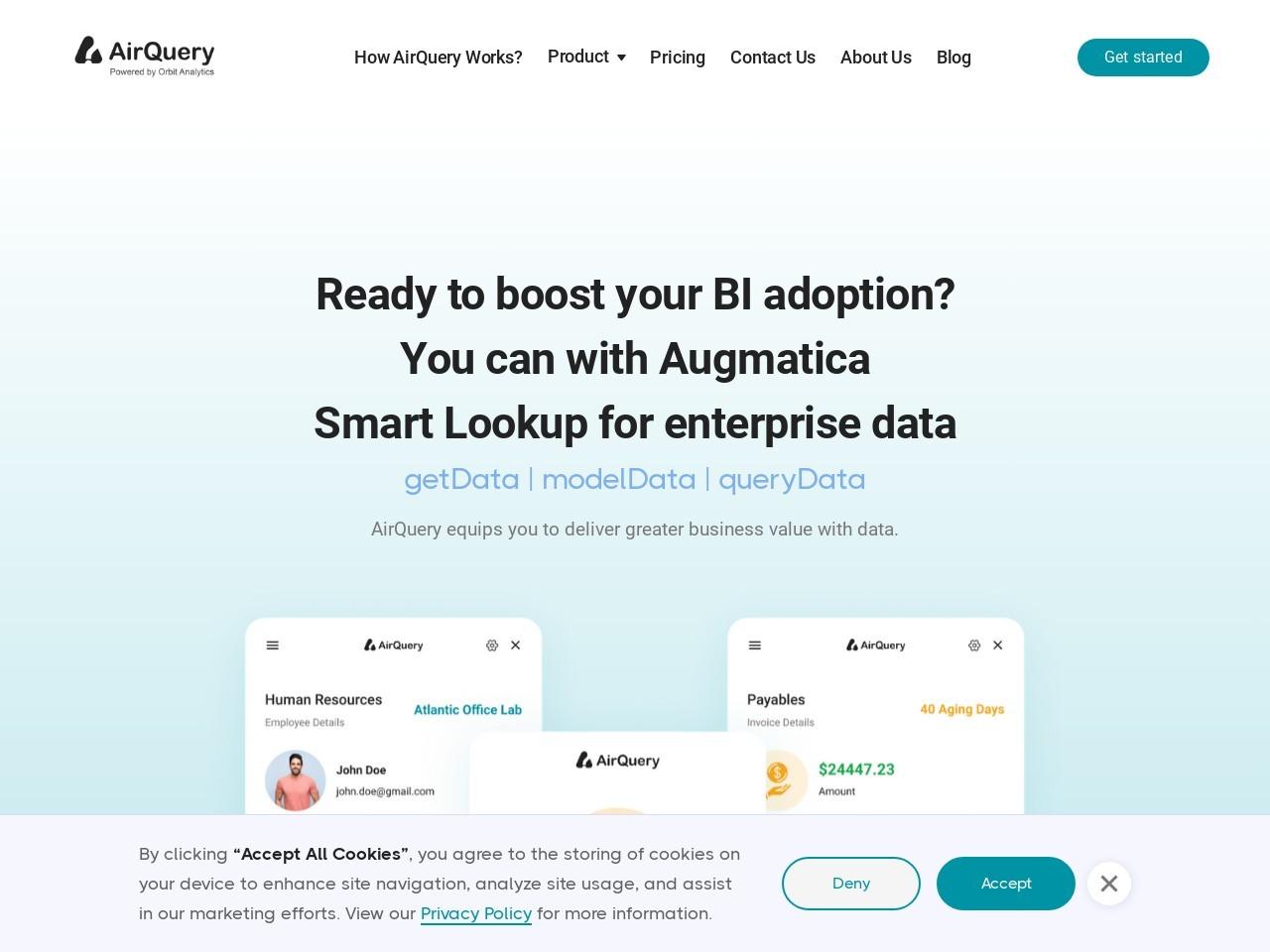 airquery.com
