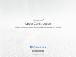 Allegro Centro Musical - Opiniones de alumnos -