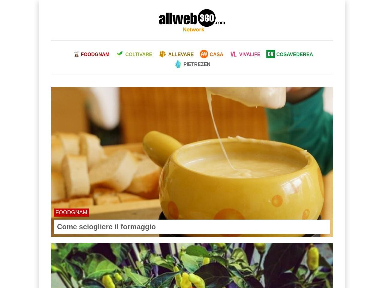 allweb360-magazine-e-spettacolo