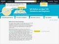 Amazon.de GmbH: Screenshot