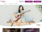 ミュージックスクール・アミー 音楽スタジオ