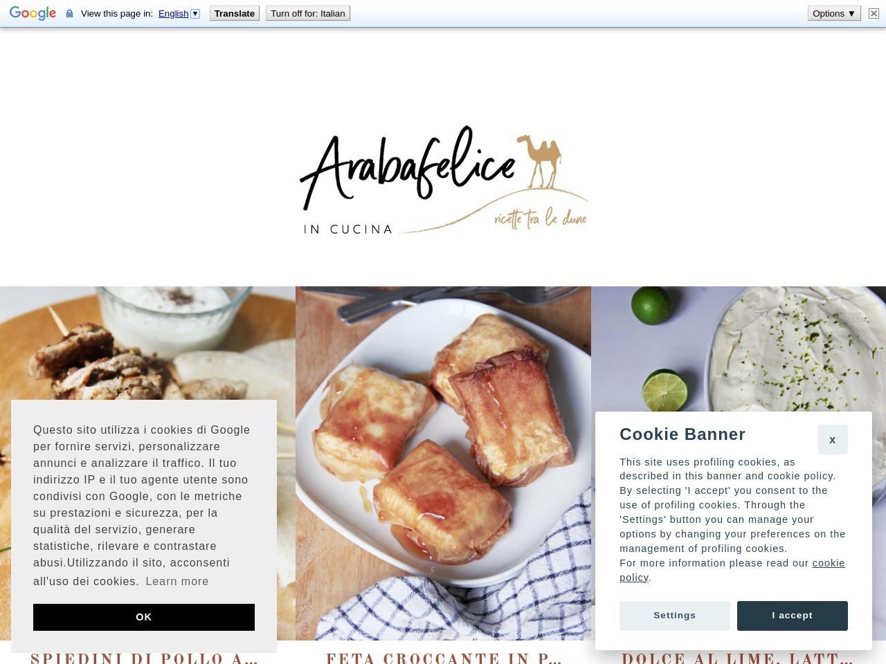 arabafelice-in-cucina