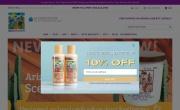 Arizona Sun Coupons
