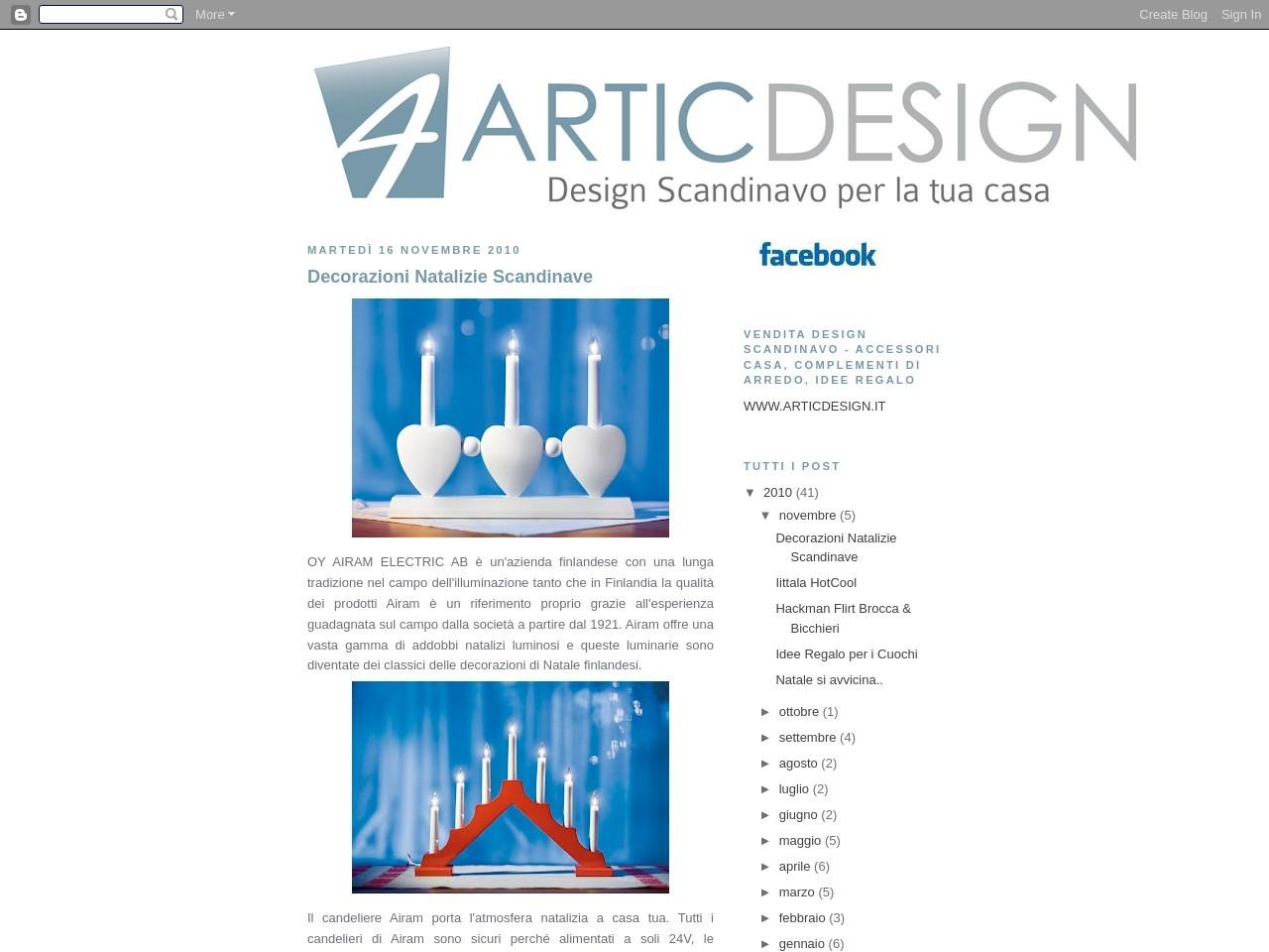 design-scandinavo