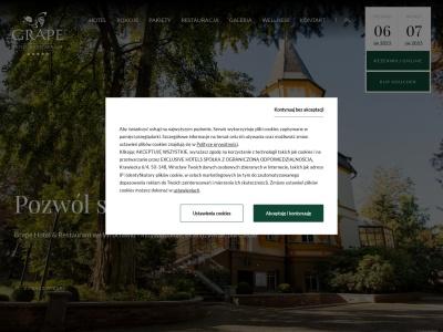 Apartamenty Wrocław,  noclegi we Wrocławiu - AS Apartments