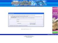 <?php echo urldecode($site->name); ?>