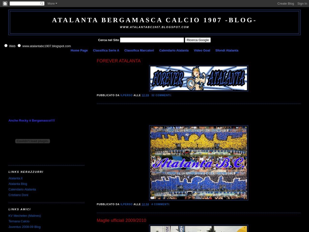 atalanta-bergamasca-calcio-blog