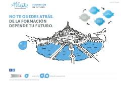 Atlantis Idiomas - Opiniones de alumnos -