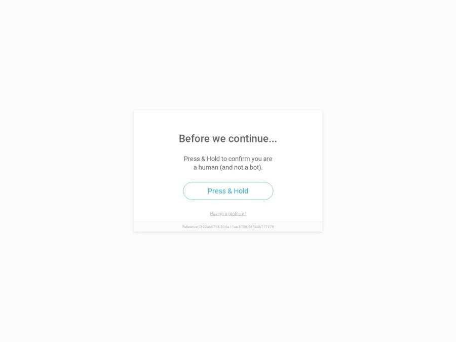http://www.autoeurope.dk/