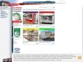 Autohaus 2000: Screenshot