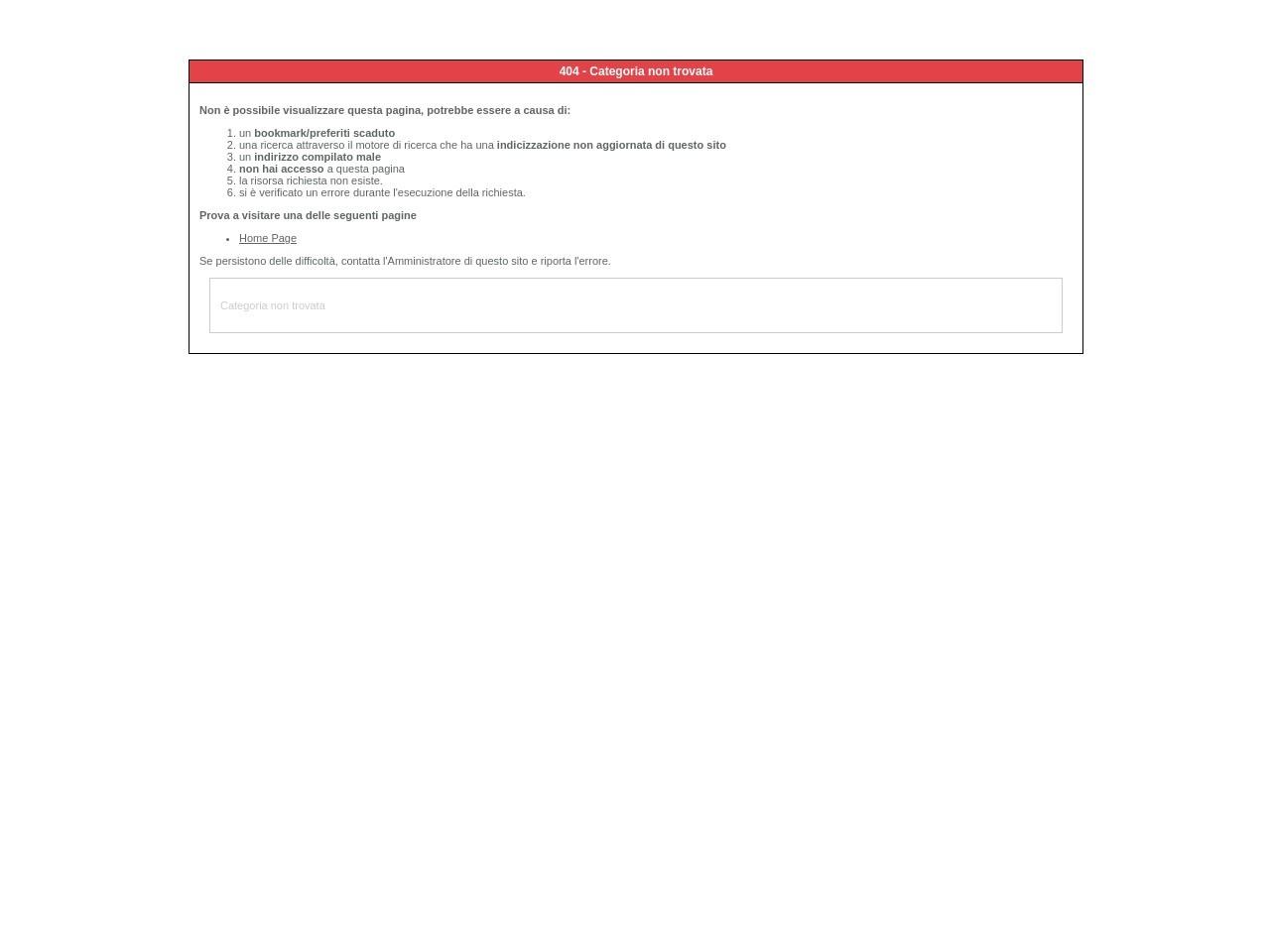 auxiliagest-srl-soluzioni-energetiche-bioedilizia-impianti-fotovoltaici-solare-termico