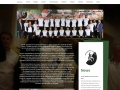 www.avjc.de Vorschau, Athletenverein Jugendkraft / Concordia Zella-Mehlis e.V.