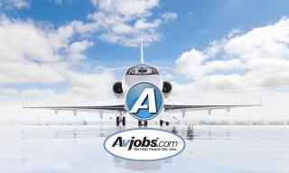 Visit us at www.avjobs.com/thumbnail-background.asp