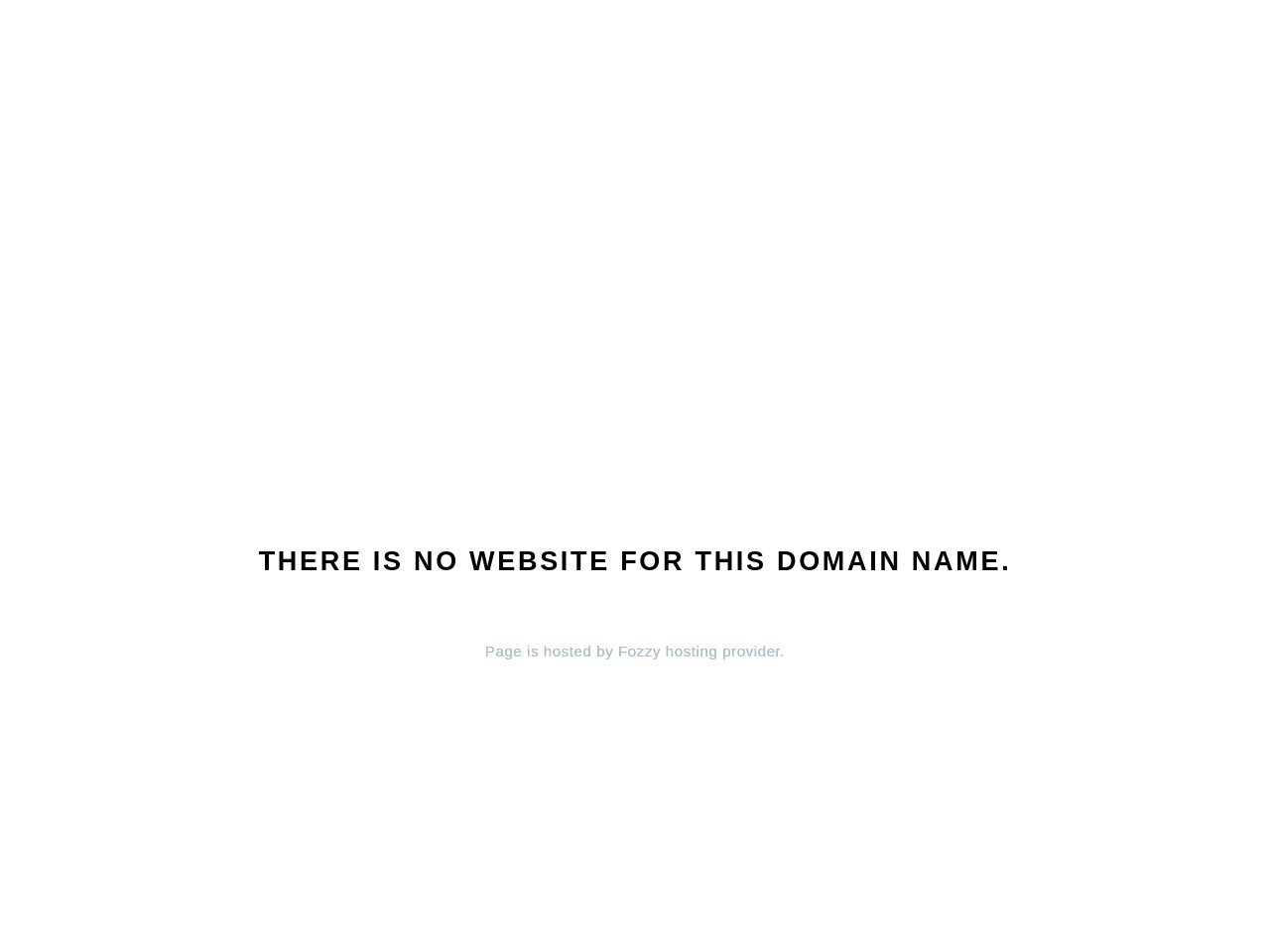 AVLAN Design