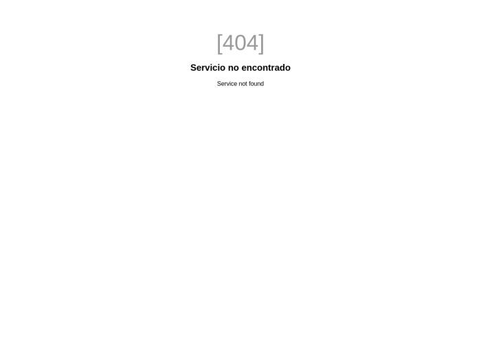 Opiniones sobre Ayuntamiento de Almeria – Oficina Nueva Andalucia