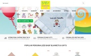 Baby Blankets Coupons