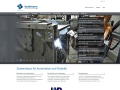 www.bachmann-ag.com Vorschau, Bachmann Engineering AG