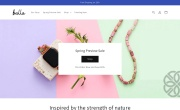 Balla Bracelets Coupon