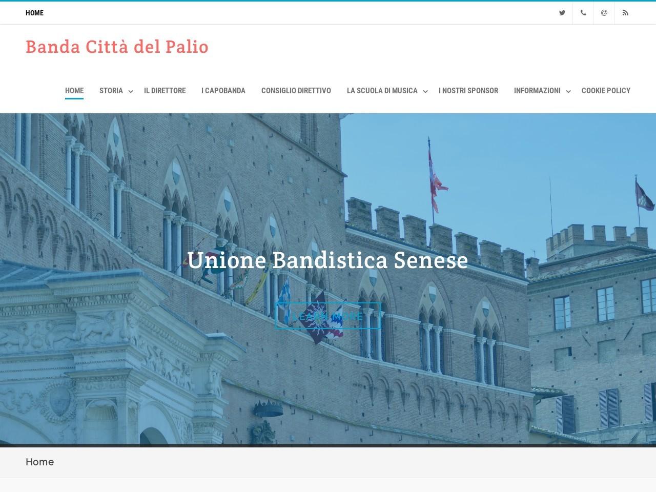 banda-citta-del-palio-blog