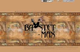 Bastet-Max
