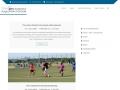 www.bbs-andernach.de Vorschau, August-Horch-Schule BBS-Andernach