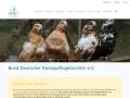 www.bdrg.de Vorschau, Bund Deutscher Rassegefl�gelz�chter e.V.