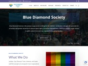 Blue Diamond Society