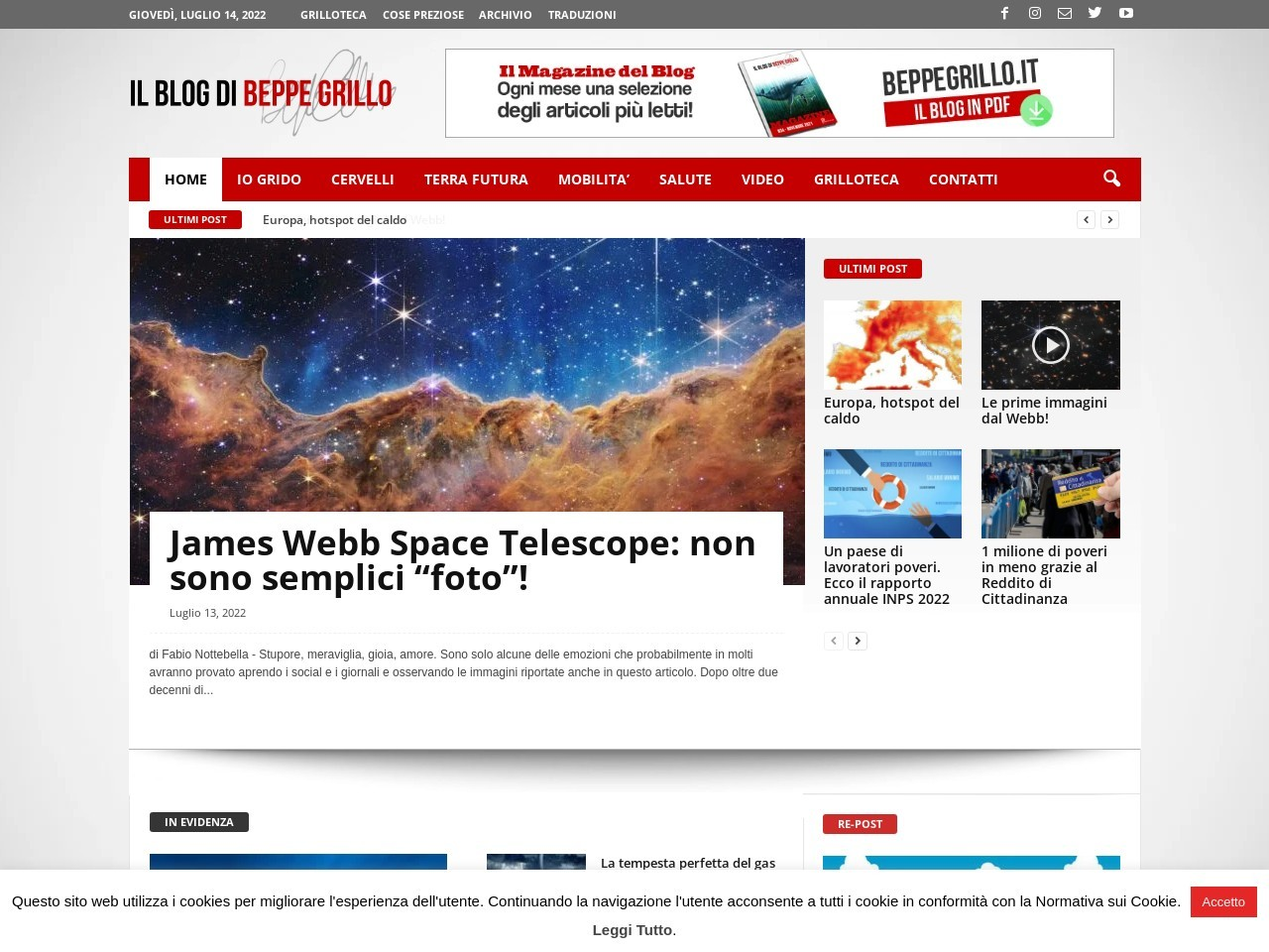 blog-di-beppe-grillo