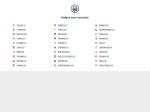 Beretta USA Coupon and Promo codes