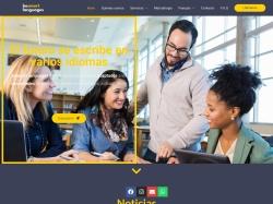 Besmart Languages S.l.u. - Opiniones de alumnos -